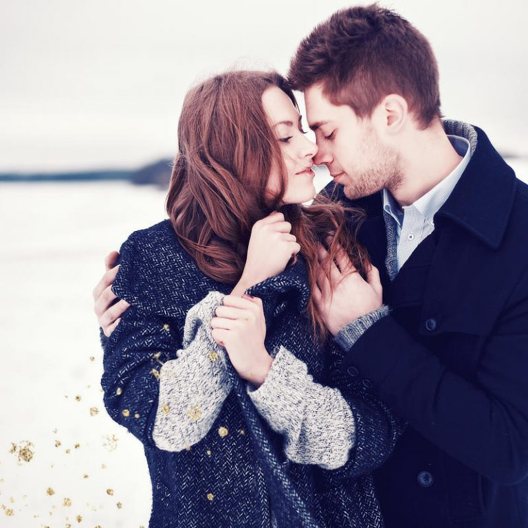 10 Simple Steps for a Healthy Marriage