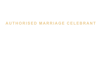 Kathryn Paul ♥ Marriage Celebrant Sydney - Ceremonies for Life, Love & Loss on Sydney's Northern Beaches