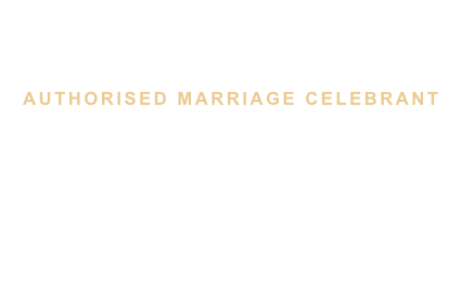 Kathryn Paul ♥ Marriage Celebrant Sydney - Second Chance, Updated, Eco-Friendly Wedding Ceremonies in Sydney & Beyond