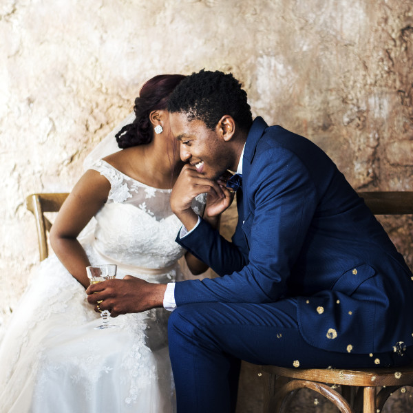 I'm Engaged – Now What? 6 Things You Must Do Straight Away
