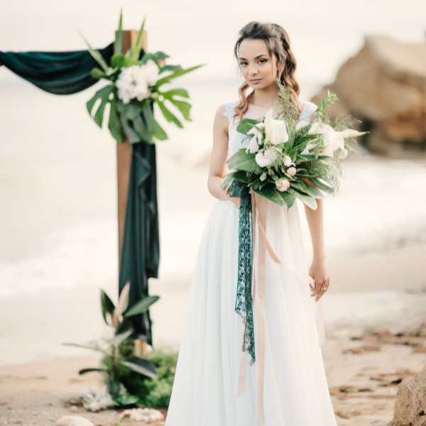 12 Great Reasons to Have a Week Day Wedding