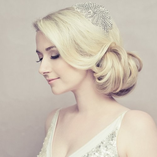 How to Choose the Perfect Makeup Look for Your Wedding